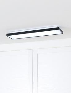 LED 자비스 주방/욕실등