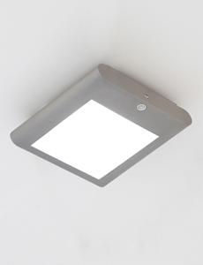 LED 엘리스 센서등 12W