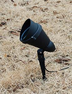 알프스 수목등 [PAR30 램프용]