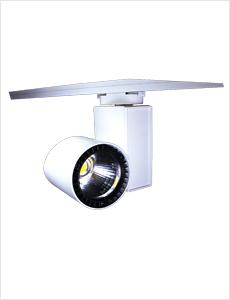 LED 프리미엄  피트 레일등기구 36W