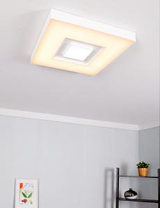LED 트레비스 방등 60W