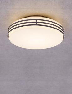 LED 샤미 직부등 15W