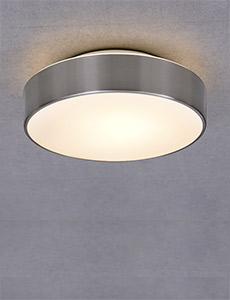 LED 스틸러스 직부등 15W