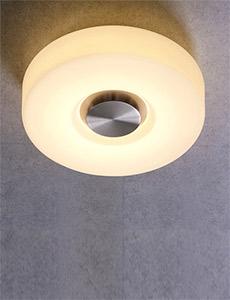 LED 컬링 직부등 15W