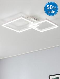 LED 프리드 직부등 50W