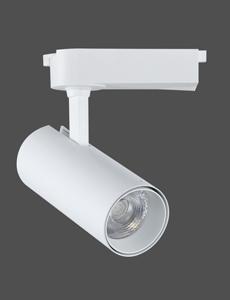 LED 바롬 레일등 40W