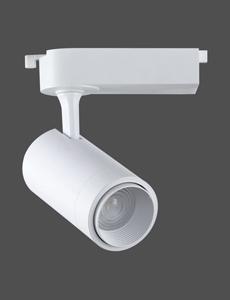 LED 클로즈 레일등 12W