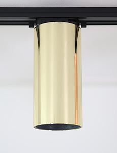 PAR20 튜브 레일등(낱개상품)