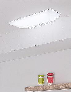 LED 타라 주방등 25W