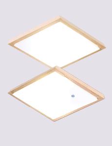 LED 애스턴 직부/센서등 12W
