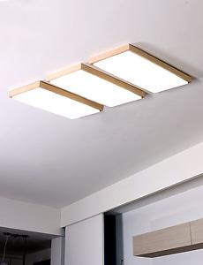 LED 애스턴 거실등 150W[B타입]