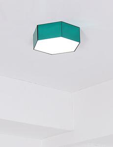 LED 도크 직부등 12W