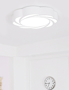 LED 토브 방/거실등 70W