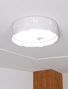 LED 피피 방등 50W