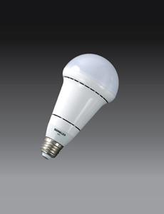 LED 시그마 벌브 18W/20W