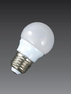 LED 인치구 3W