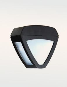 썬빔 삼각 데크등/벽등 SM-106