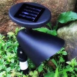 LED 후드 투사등