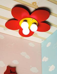 꽃 방 3등