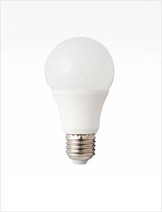 LED 벌브 [8W/12W]