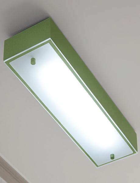 LED 이츠 주방/욕실등 20W