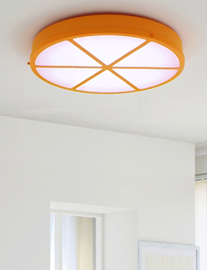 LED 탠저린 방등 50W