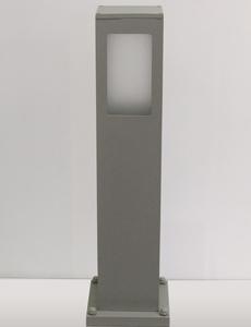 [60cm] 빅벤 1등 잔디등(中/그레이)