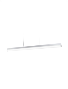 LED 물방울 팬던트 800
