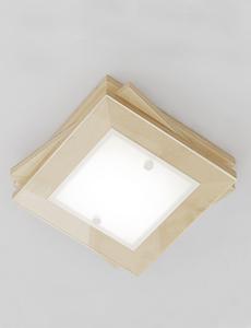 LED 네이쳐 직부등 20W