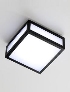 LED 소프트 현관등 20W