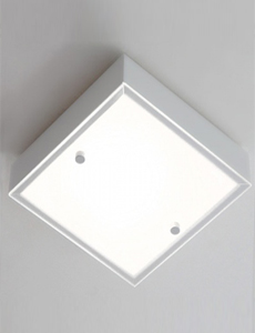 LED 이츠 직부등 20W[4color]