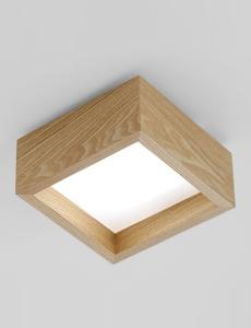 LED 케인 직부등20w