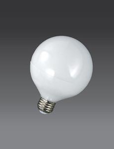 LED 볼램프 8W