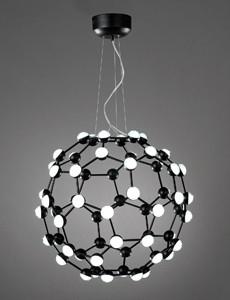 LED 코디 펜던트 96W
