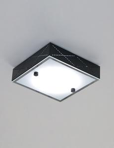 LED 제크 직부등 20W