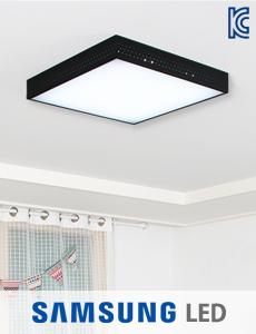 LED 켈리 방등 50W