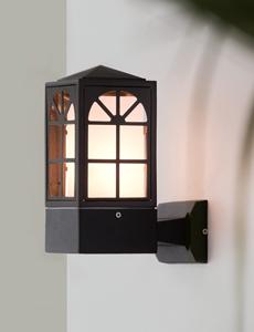 윈도우 1등 벽등
