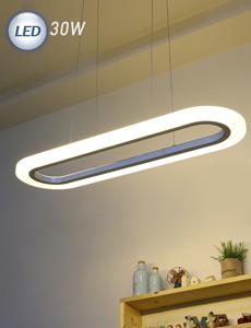 LED 타미 펜던트 30W