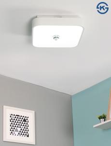 LED 프라임 센서등 15W