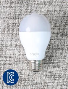 LED 센서 벌브 8W
