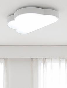 LED 뭉게구름 방등 50W[2color]