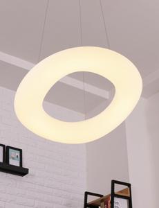 LED 몽블랑 펜던트 50W