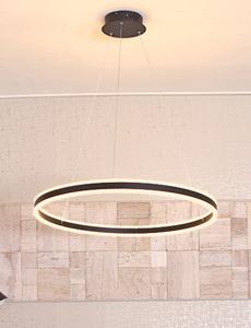 LED 듀플렉스 펜던트 (KS인증)