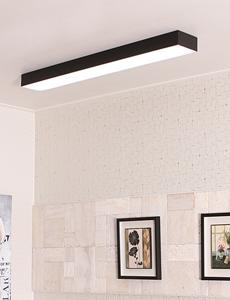 LED 카투스 주방/욕실등
