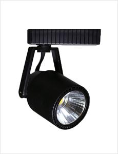 LED 미니로켓 레일등기구 12W