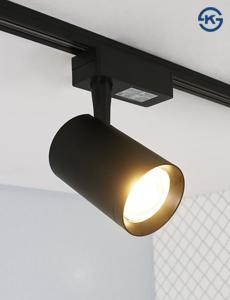 LED 아이드 레일등기구 20W