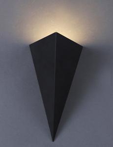 LED 피라미드 벽등 5W