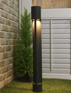 [80cm] LED 브레인 볼리드 COB 3W