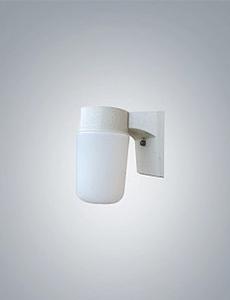 컵방수 1등 욕실벽등 [품절]