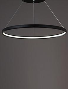 LED 루프 펜던트[3size]